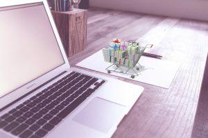 3 solutions de paiement pour sa boutique WooCommerce