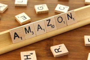 Affiliation Amazon: le meilleur moyen de démarrer dans l'affiliation