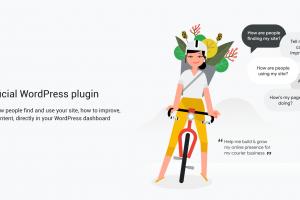 Site Kit: le nouveau plugin WordPress de Google