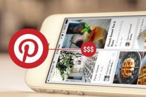 Pinterest Ads: Avantages, cibles, formats, coûts…
