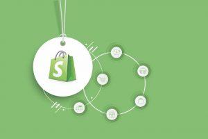 Comment améliorer le référencement de sa boutique Shopify?