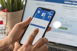 Facebook Ads: comment configurer une campagne de cross-sell ou d'upsell