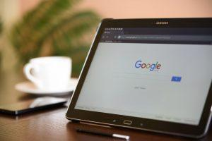 Google BERT: 4 choses à savoir sur cette mise à jour